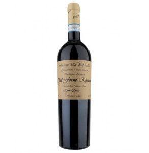 """Amarone Dal Forno Romano """"Monte Lodoletta"""""""