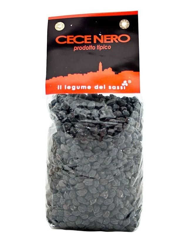 Image of Ceci Neri