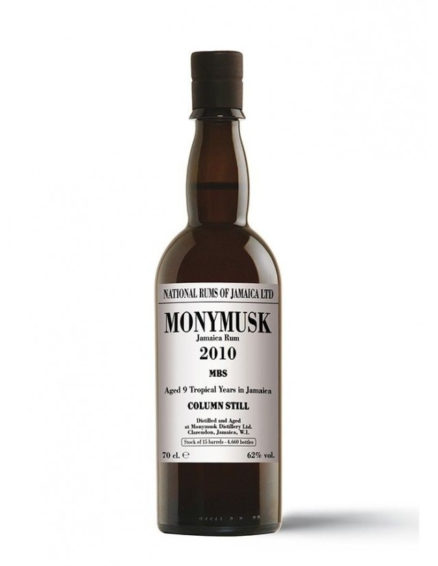 Image of Monymusk Mbs 2010