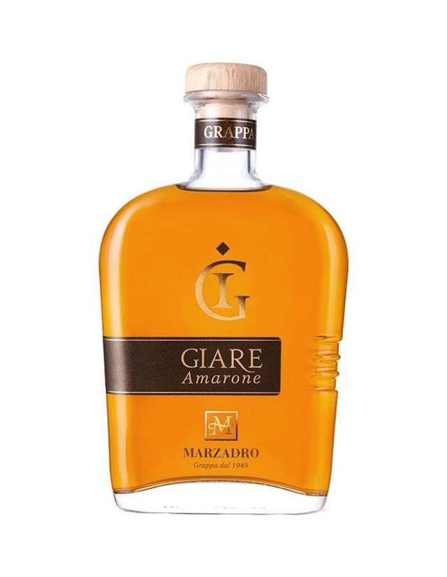 Image of Giare Amarone - Marzadro