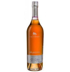 Cognac Sélection De Fussigny