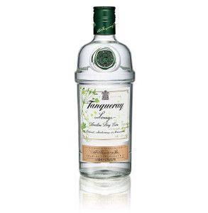 Gin Tanqueray Lovage da 1 litro