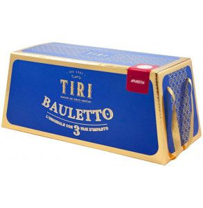 Bauletto Tiri all'Amarena