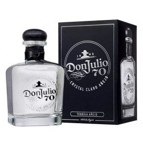 Don Julio 70 th