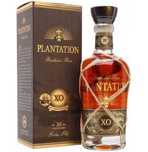 Rum Plantation XO...