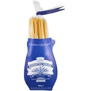 Spaghettone Benedetto Cavalieri