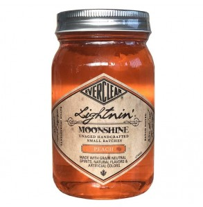 Moonshine Peach