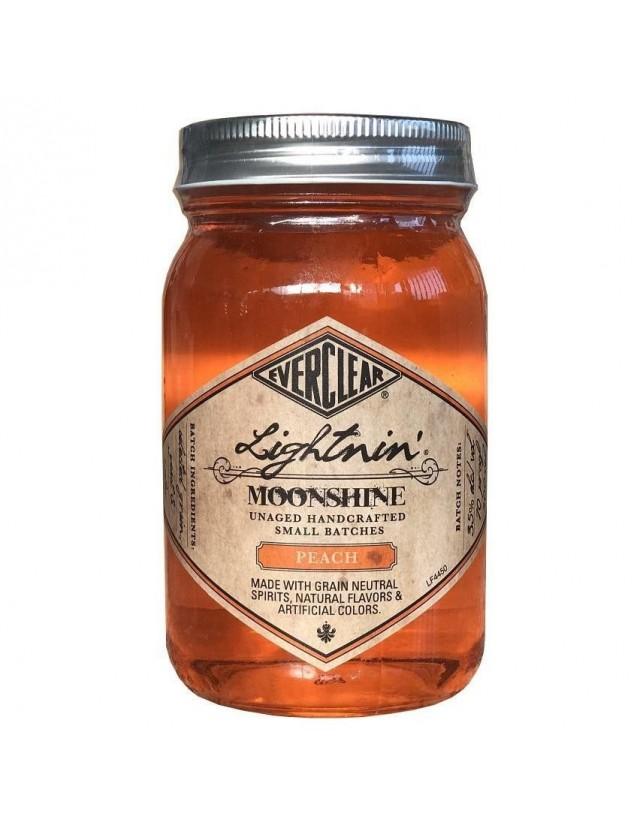 Image of Moonshine Peach