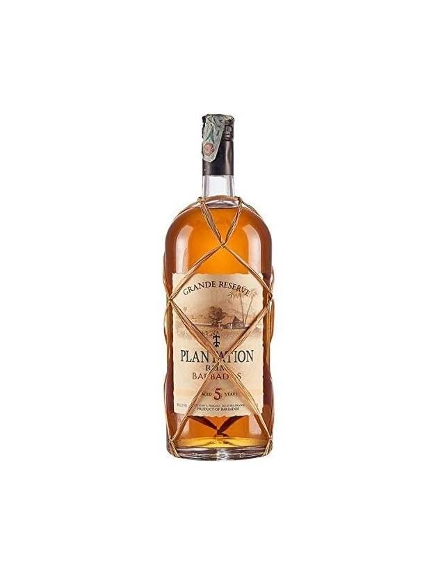 Rum Plantation Grande Reserve 1,75  Lt