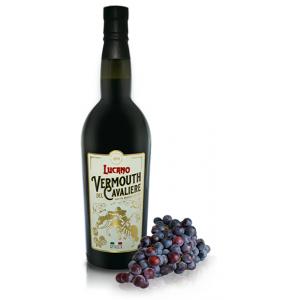 Vermouth del Cavaliere -...