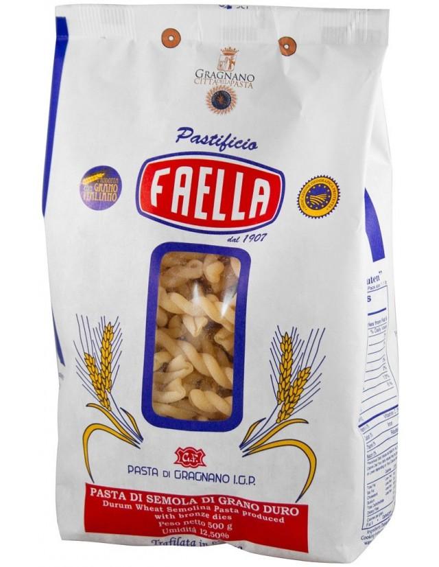 Image of Gemelli - Faella