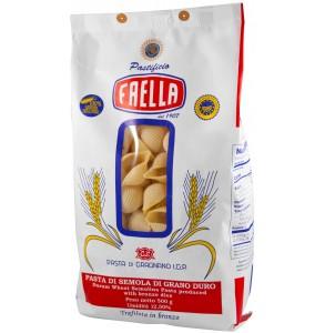 Tofe di Gragnano - pastificio Faella