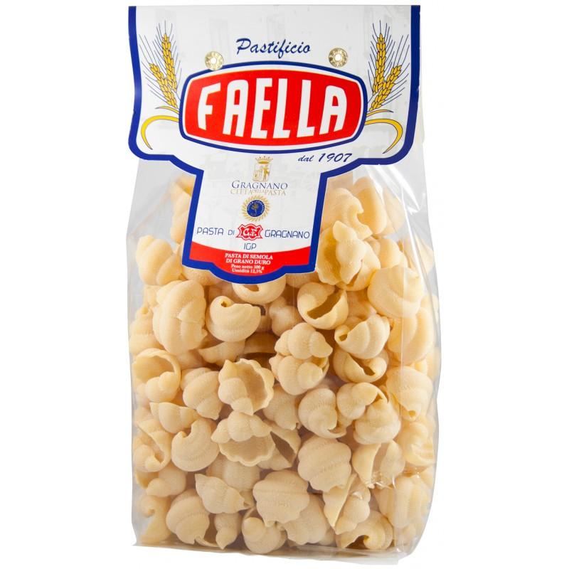 Gnocchi napoletani - pastificio Faella