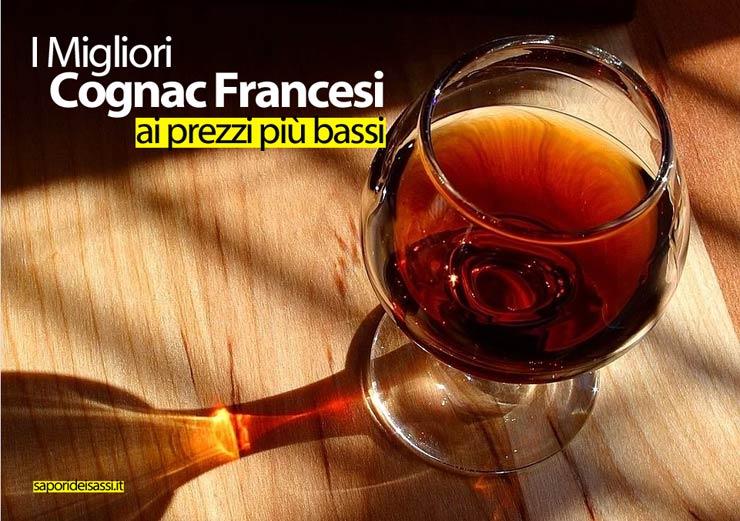 cognac online