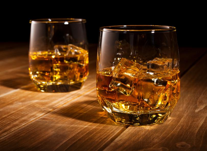 Come scegliere un whisky, tra invecchiamenti, Special Release e Distiller Edition
