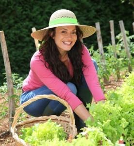 Agricoltura biologica: l'importanza di mangiare genuino
