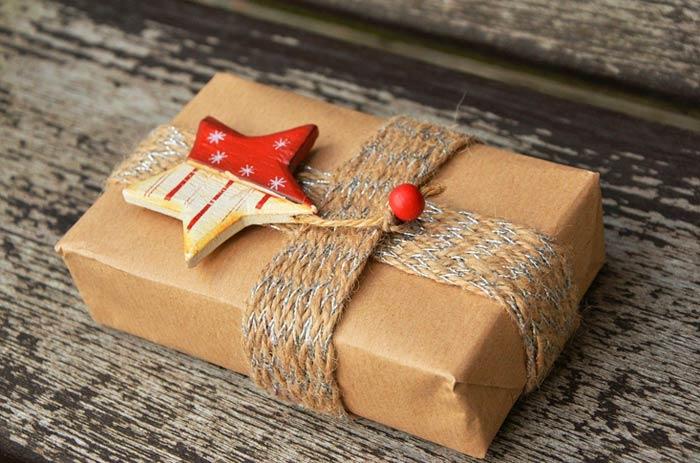 regalo gourmet