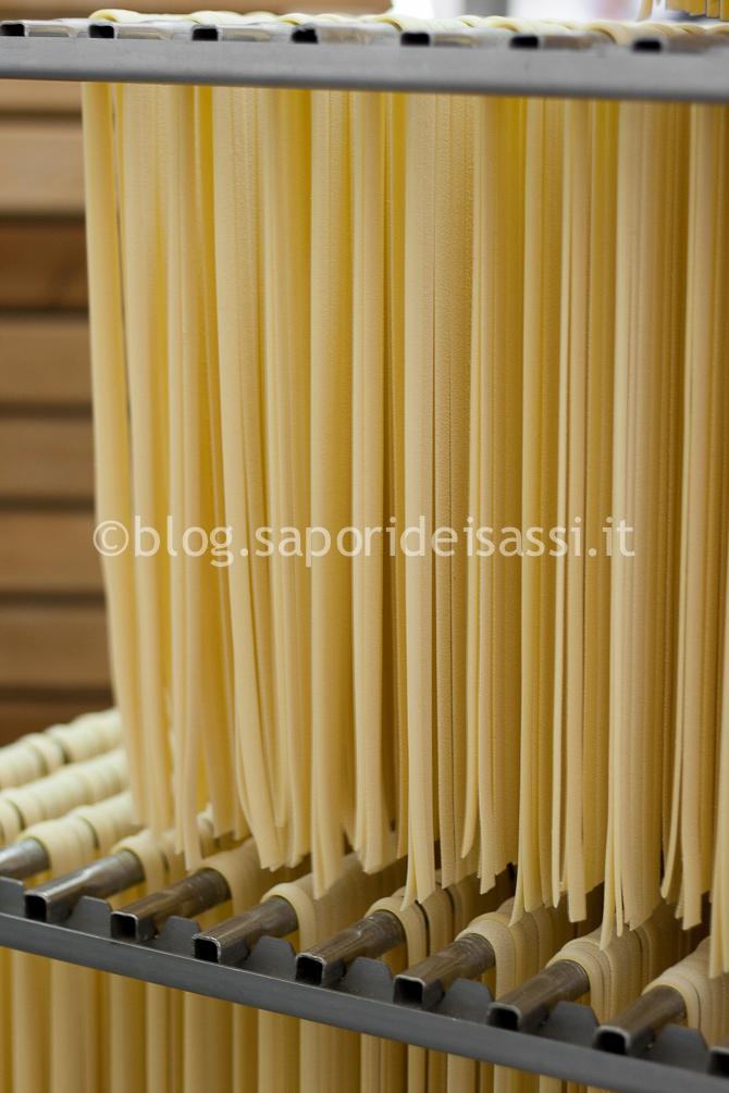 Pappardelle di Gragnano - Pastificio Gentile