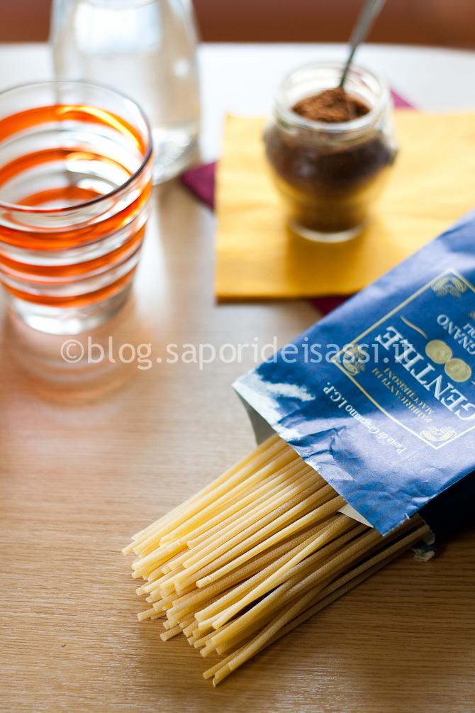 Spaghetti_gr