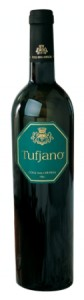 TUFJANO IGT Puglia