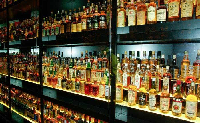 Whisky da regalare a Natale
