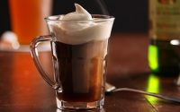 Ricetta Irish Coffee