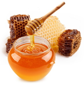 Miele del sud, l'ideale per i primi malanni di stagione