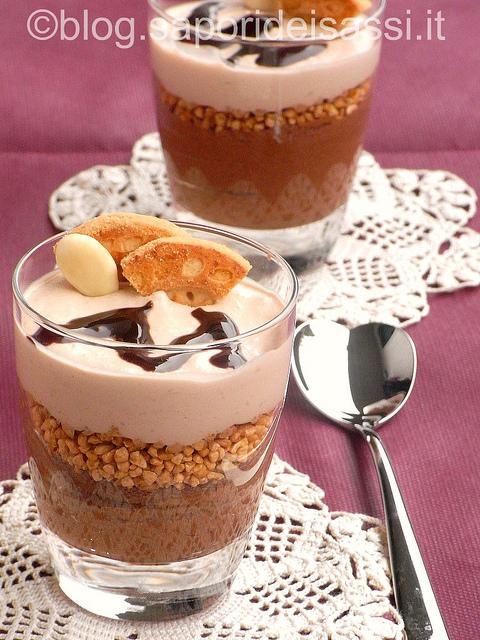mousse-cioccolato-mandorle-dolcenero