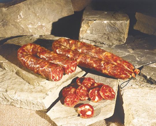 I Presidi Slow Food della Basilicata