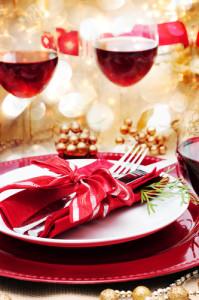 Idee per il pranzo di Natale con i prodotti del Sud Italia