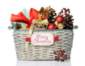 Acquistare i regali di Natale Enogastronomici Online