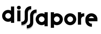 Logo Dissapore