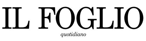 Logo il foglio