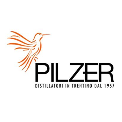 Pilzer