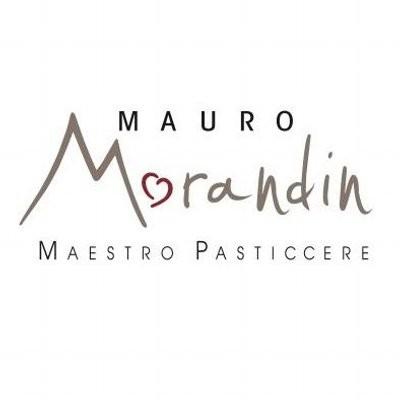Morandin Panettoni