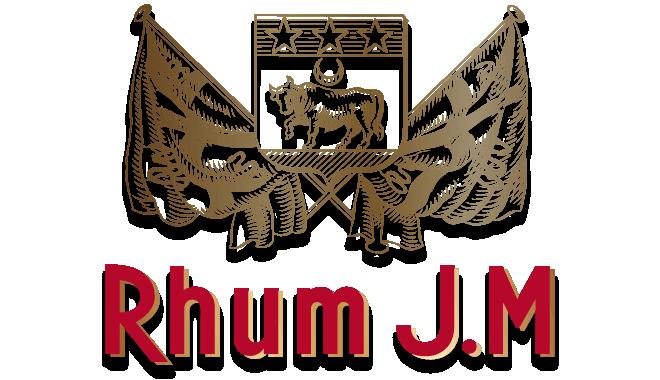 JM Distillery