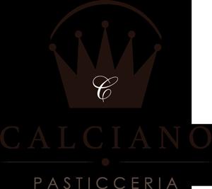 Calciano