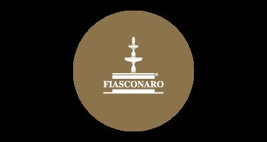 Fiasconaro Panettoni